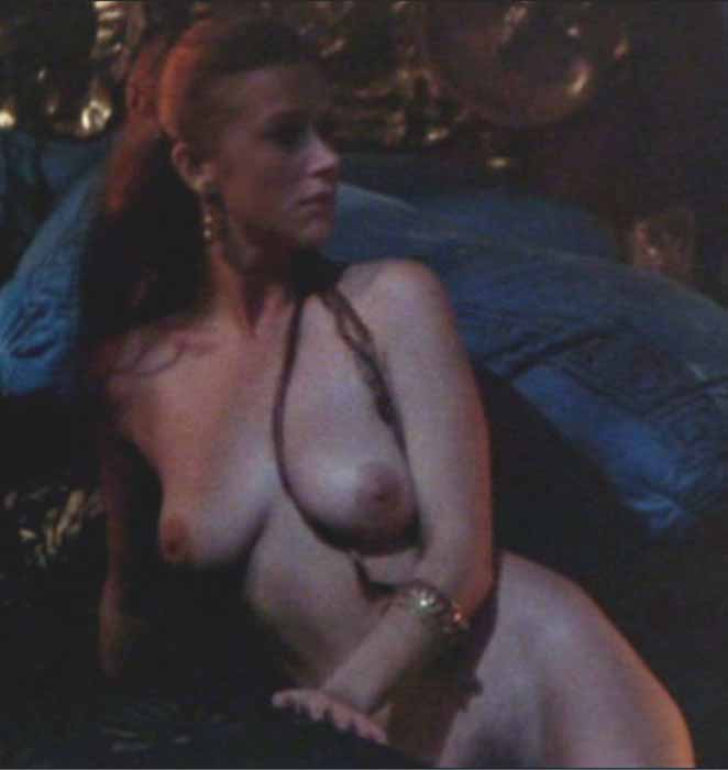 Opinion Helen mirren naked movie scenes Yes, correctly