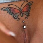 Pussy Tattoos__Butterfly Pussy Cute.jpg_w480