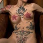 Pussy Tattoos__Dagger Pussy.jpg_h480