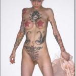 crazy-body-pussy-tattoo