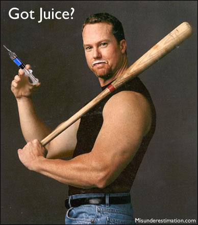 gotjuice