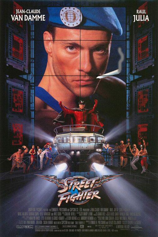 street_fighter